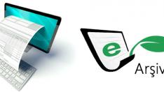 e-Fatura'da, en sık sorulan 8 soru