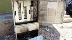 Dedaş'ın 27,5 Milyon Liralık Yatırımına Zarar Veren 7 Kişiye Gözaltı