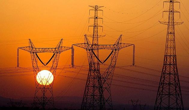 Elektrik Şebekeleri Çeşitleri ve Özellikleri