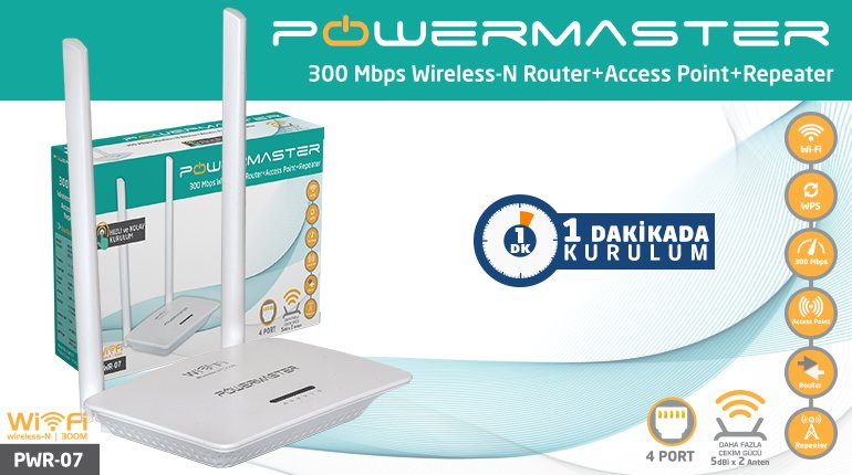 powermaster-pwr-07-access-point-3