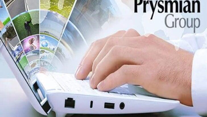 Türk Kablo Sektörü ve Yatırımları