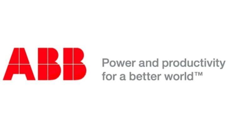 ABB, Türkiye'nin en gelişmiş veri merkezine güç yapısı sağlıyor