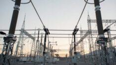 Elektrikte Ar-Ge yatırımı 100 milyon liraya çıkıyor