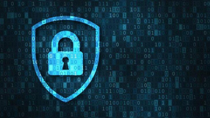 Gerçekten VPN Kullanmaya İhtiyacınız Var Mı?