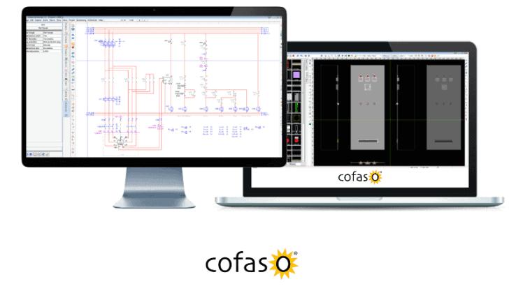 cofaso, Türk yazılımını dünyada 20'den fazla ülkeye satıyor