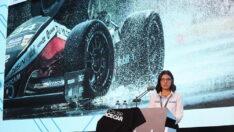 Elektrikli Araç Teknolojileri ve Geleceği İstanbul'da Konuşulacak