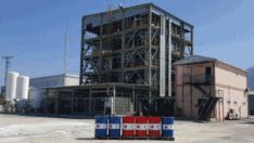 Kömürü Petrole Dönüştüren Proje
