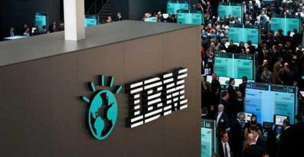 IBM yeni pillerini üretmek için deniz suyu kullanıyor