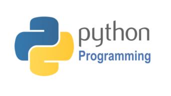 Python programlama dili nedir? Neden bu kadar ?nemli?