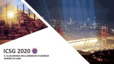 ICGS 2020 Değişim Başlıyor