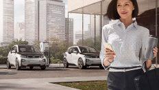 """ABB, """"Dünya Elektrikli Araç Günü"""" lansmanıyla e-mobiliteyi kutlayacak"""