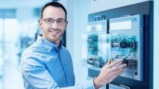 Ücretsiz Online Pnömatik ve Endüstriyel Otomasyon Alanında Eğitimleri