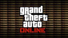GTA Online Rehberi: Taktikler, İpuçları, Hileler, Modlar Ve Oyun Hakkında Her Şey