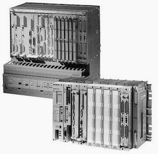 ilk ticari plc Modicon 084